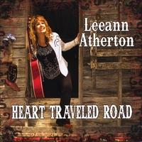 Leean Atherton